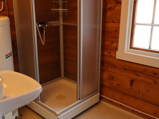 2 langnesset - Fjord meubilair ...